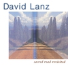 Cover of the album Sacred Road Revisited