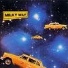 Cover of the album Milky Way