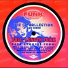 """Cover of the album Funk Essentials: The 12"""" Collection and More - Full-Length Funk"""