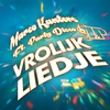 Cover of the track Vrolijk Liedje (feat. Party Disco P&P)
