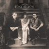 Cover of the album The Lone Bellow