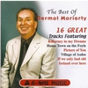 Couverture de l'album The Best OfDermot Moriarty