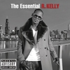 Cover of the album The Essential R. Kelly