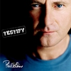 Cover of the album Testify