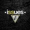 Cover of the album Issues