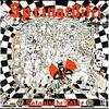 Cover of the album Satanische Takte