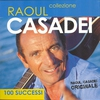 Cover of the album 100 successi di Raoul Casadei