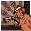 Cover of the album Monkey Mission (Compiled By In-Panic)