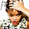Couverture du titre We Found Love