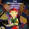 Cover of the album International Language of Love