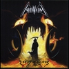 Couverture de l'album Envoy of Lucifer