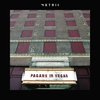Cover of the album Pagans In Vegas