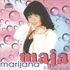 Couverture de l'album Maja Marijana (Serbian Music)