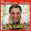 Couverture du titre La gatta