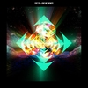 Couverture de l'album Give Me Infinity
