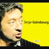 Cover of the album Master série :  Serge Gainsbourg, vol. 3