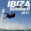 Couverture de l'album Ibiza Top 100 Summer 2011