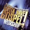 Cover of the album Gotta Have Gospel! Worship