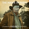 Cover of the album Freaks
