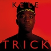 Cover of the album Trick
