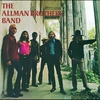 Cover of the album The Allman Brothers Band