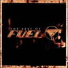Cover of the album The Best of Fuel