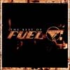Couverture de l'album The Best of Fuel