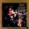 Couverture de l'album Diane Schuur & The Count Basie Orchestra (Live)