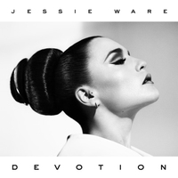 Cover of the track Devotion