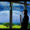 Couverture de l'album World Citizen