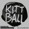 Couverture de l'album Your Only Best Friend (Incl Kolombo Remix) - Single