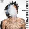 Couverture de l'album Blacc Hollywood (Deluxe Version)