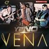 Cover of the album Ya No - Single