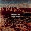 Cover of the album Cerca de las nubes
