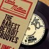Couverture de l'album A Cellarful of Motown! Volume 4