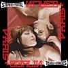 Cover of the album Paris < > Berlin