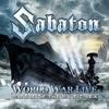 Couverture de l'album World War Live - Battle Of The Baltic Sea