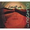 Couverture de l'album Bab Sahara