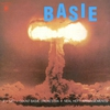 Cover of the album The Atomic Mr. Basie
