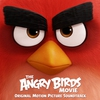 Cover of the track The Angry Birds Movie Score Medley