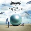 Cover of the album Cette foutue perle