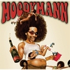 Cover of the album Moodymann