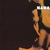 Cover of the album Nãna