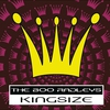 Cover of the album Kingsize