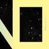 Cover of the album Parabol - EP