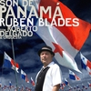 Cover of the album Son De Panamá (feat. Roberto Delgado & Orquesta)