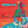 Couverture de l'album Amour Toujours Etc...