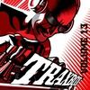 Couverture de l'album Traxbox Vol. 3 (Trax Records Remastered)