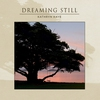 Cover of the album Dreaming Still