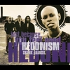 Cover of the track Hedonism (AC)